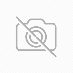 SJCAM SJ6 LEGEND 4K(interpolált), ezüst sportkamera, FullHD és HD felvétel Beépített WiFi